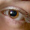 sweet_milka userpic
