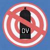 dogma_vandal userpic