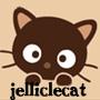jelliclecat