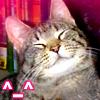 腹蛇: [kitty] ^_^