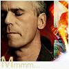 Stargate - Jack - mmmm