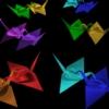 origamist userpic