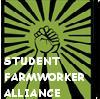Student Farmworker Alliance