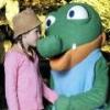 krokodildo userpic