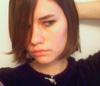 xhopelessgirlx userpic