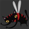 malasha [userpic]