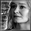 Éowyn Emotive
