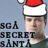 SGA Secret Santa