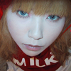miyuki304 userpic