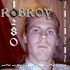 robroy10280 userpic