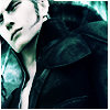 forlorn_piety userpic