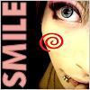 mabushiine userpic