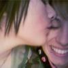 ____kissmyfist userpic