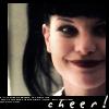 Empress Ena: Abby - Smile