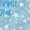 Clare: twinkle star