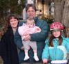 family 2005