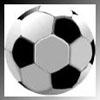 soccermarine22 userpic