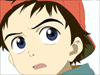 karusama userpic
