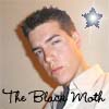 theblackmoth userpic