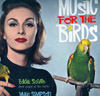 nurse_marbles: Music for the Birds