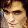 knowing!Cedric /\/ Anodrethlluvine