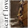 Rent - Scarf Love
