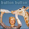 buttonchronicle userpic