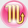 margot userpic