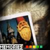 Lu: Remember?