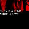 Marcela: Arrested Development - Alias