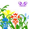 flutterbyz userpic