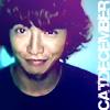 catdecember userpic
