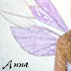 anna_in_the_sky