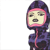 power cosmic, wtf?, kirby, galactina