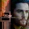 (KOH) Hope