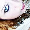 akellys userpic