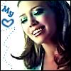 scgirl2002 userpic