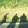 claerie userpic