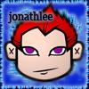 jonathlee