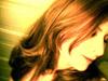 vivzzzz userpic
