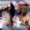 retardex userpic