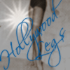 hollywood_legs userpic