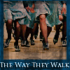 beauxbatons walk