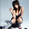 sparkle_magic userpic