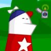 Homestar Lighter