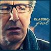 Lu: Classic fool