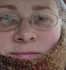 llcoolvad: cold