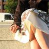 icedkarma userpic