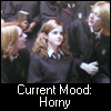twins=horny