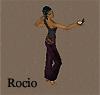 tso_rocio userpic